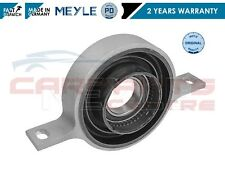 FOR BMW 1 3 E81 E82 E88 E90 E91 E92 E93 SERIES PROPSHAFT CENTRE BEARING MEYLE