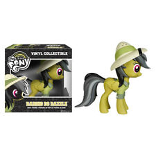 Funko My Little Pony - Collectible Vinyl Figure - DARING DO - New in package
