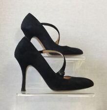 Hobbs Women's Suede Formal Heels for Women