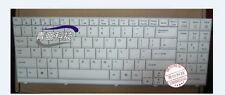 (SG) Original keyboard for LG S1 Laptop Notebook US layout 2184#