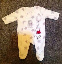 George Polyester Sleepwear (0-24 Months) for Boys