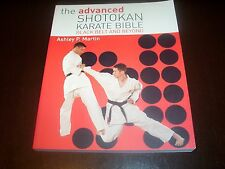 COMPLETE CONDITIONING FOR MARTIAL ARTS Self-Defense Training Instruction Book