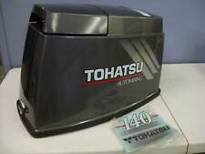 TOHATSU OUTBOARD NS115-140 UPPER MOTOR COVER/COWL/HOOD
