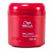Wella Professionals Brilliance Treatment For Colored Hair (150ml)