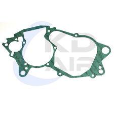 Cigüeñales carcasa sellado motor juntas adecuado para aprilia rs 125/MX 125