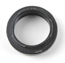 Anillo Adaptador De Lentes Montura Pentax 67 para Canon EOS EF 550D 5D II 60D 7D 650D III