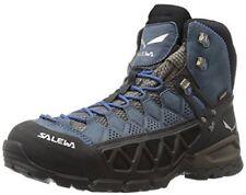 Chaussures et bottes de randonnée SALEWA