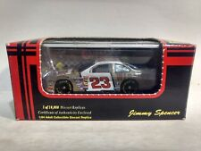 Team Caliber Jimmy Spencer #23 Winston Gold Ford Taurus 1:64 Scale Diecast mb933