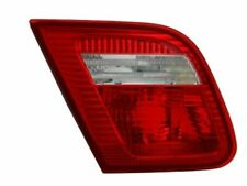 BMW E46 3 SERIES COUPE & CONVERTIBLE LEFT NEAR SIDE INNER REAR BOOT LIGHT
