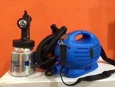 PaintZoom Copper Nozzle Head FULL SET paint spraye