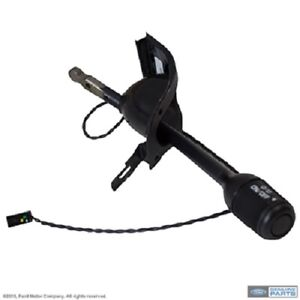 Genuine Ford Shift Lever 7L5Z-7210-AA