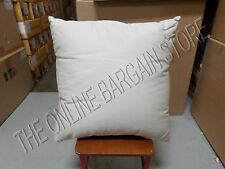 "Pottery Barn Outdoor Patio Pool Yard Lounge Chaise Throw Pillow Zipper 22"" NEW"