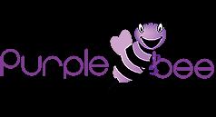 purplebee1