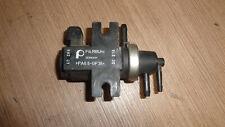 VW T4 Bj.96-03 Magnetventil Unterdruckventil 1H0906627