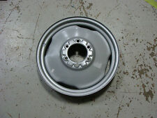 NEW FORD MASSEY FERGUSON TRACTOR ORIGINAL REPRODUCTION RIM 4.00X19 8N TO20 TO30