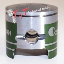 Zenoah 26cc 34mm piston / T2088-41110 / G260PUM / RC Car