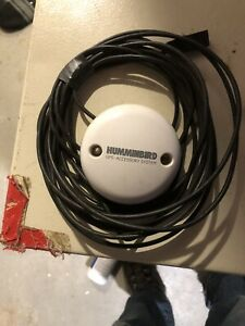 Humminbird GPS Antenna