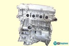 Toyota 2AZ Scion XB 2.4L Remanufactured Engine 2001-2010