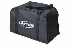 Carson RC-Car Transporttasche XL für Buggy Truggy bis 1/8 500908179