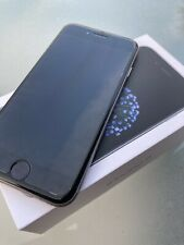 Apple iPhone 6 Desbloqueado - 32GB-Gris espacial.