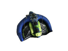 New listing Sevylor Extreme Manta Ray Flying Inflatable Towable Tube. Decent used condition!
