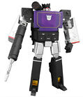 MP3 Player Soundwave Blaster Black Version | Transformers Music Label