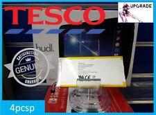 More details for uk safe official genuine tesco hudl 1 one internal battery - fast delivery