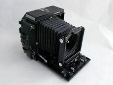 Horseman VH medium format camera (B/N. 921332)