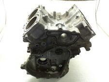 Honda ST1100 ST 1100 #6116 Motor / Engine Center Cases / Crankcase