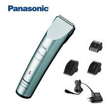 Panasonic ER1411 Professional Cordless Hair Clipper