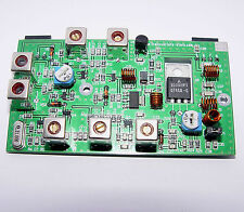 70 to 28 MHz Transverter 70/28 MHz 4m / 10 m 4 meter / 70Mhz 28Mhz Converter