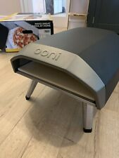 More details for ooni koda 12 gas pizza oven brand new in box
