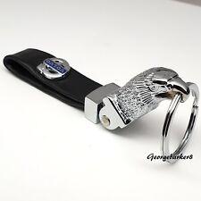 Volvo 200 Série 244 Gal 2.1 Porte-clés Keychain Keyfob
