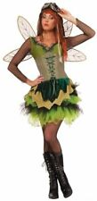 Steampunk Victorian Cosplay FairyTales Sprocket Pixie Costume SIZE M/L, UNWORN