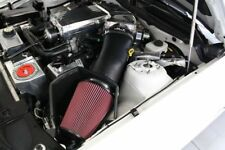 JLT Super Big Air Intake 07-09 Ford Shelby GT500