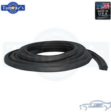 Trunk Weatherstrip Seal Chevrolet Pontiac Buick Oldsmobile SoffSeal 2003
