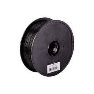 Select PLA Plus+ Premium 3D Filament 1.75mm | 1kg/spool | Biodegradable - Black
