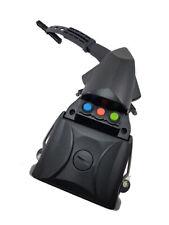 UVIA Helmet Visor Shield Wiper for Motorcyle ATV Scooter Ski Snowboard Jet Ski