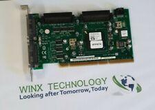 Dell Adaptec 39320A Raid Card 0FP874