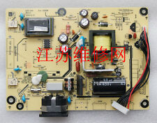 New Power Board ILPI-144 For ASUS VH196D-A ASUS VH196 #K217 LL