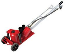 20 Ton Air/Hydraulic Floor Jack SUU-6623 Brand New!