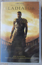 ★ VIDEO: Gladiator (2000) ●●● Russell Crowe ★