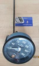 Lamborghini 400GT, Islero,Miura,Espada,original speedometer - MPH