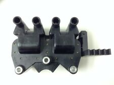 NEW STANDARD UF699 Ignition Coil FIAT (2004-2010)||