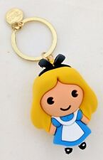 D23 Expo 2017 Exclusive Disney Store MXYZ Alice Vinyl Keychain