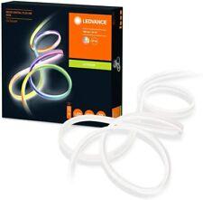 LED Strip RGB Streifen Lichterkette Band Digital Neon Flex 5m IP65 23W App