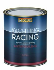 Jotun Course Rigide Antifouling 2,5 L Unterwasseranstrich Unterwasserfarbe