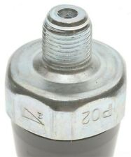 Engine Oil Pressure Sender-With Light Standard PS-305