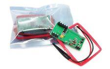 RDM630 (UART) EM4100 125KHZ RFID Karte lesen Modul kompatibel For Arduino