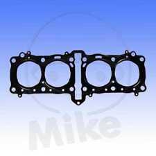 Athena Joint De Culasse Athena S41 0510 001 050 s410510001050